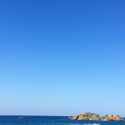 beach photography photooftheday photographer nature sky sea followme summer naturelovers blue freetoedit