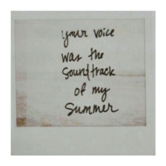 freetoedit aesthetic vintage text retro textaesthetic aesthetictext vintagephoto photo polaroid paper note quote summer soundtrack voice yourvoice