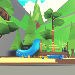 freetoedit adoptme roblox playground background
