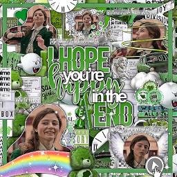 complex edit complexedit jojo rabbit jojorabbit nazi jew war adolfhitler aesthetic green freetoedit