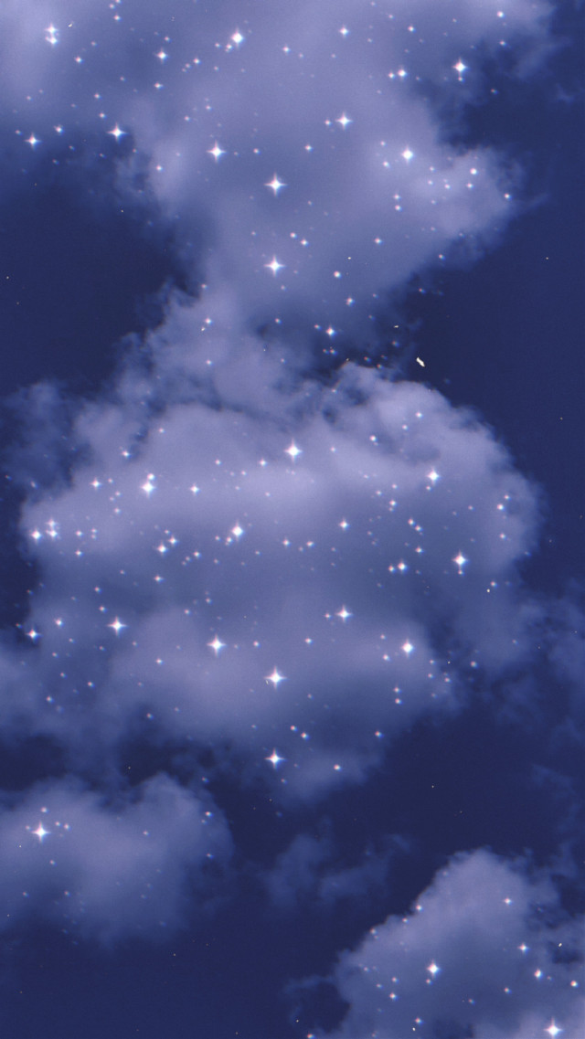 my cloud pic☁️📷  follow my photography page @relatingto_dreams 🌟 • • • •  #freetoedit #picsart #papicks #wallpaper #background #galaxy #clouds #photography #vynl #plrd #curvetool #sparkle #aesthetic #aestethics #galaxywallpaper #galaxybackground
