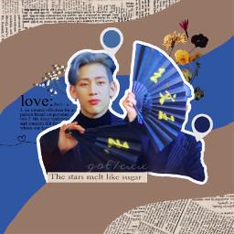 jb marktuan jacksonwang jinyoung youngjae