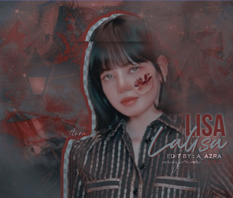 lisa 130820  I'll post a video about her, on YouTube 🌸  Instagram account:@/a_azra1   my YouTube channel : https://www.youtube.com/channel/UCJG_cfrD7YVSDWEjcS_uQhQ  #blackpink #lisa #blackpinklisa #lalisa #lalisamanoban  #kpop #blink #blackpinkedit  #freetoedit @a_azra