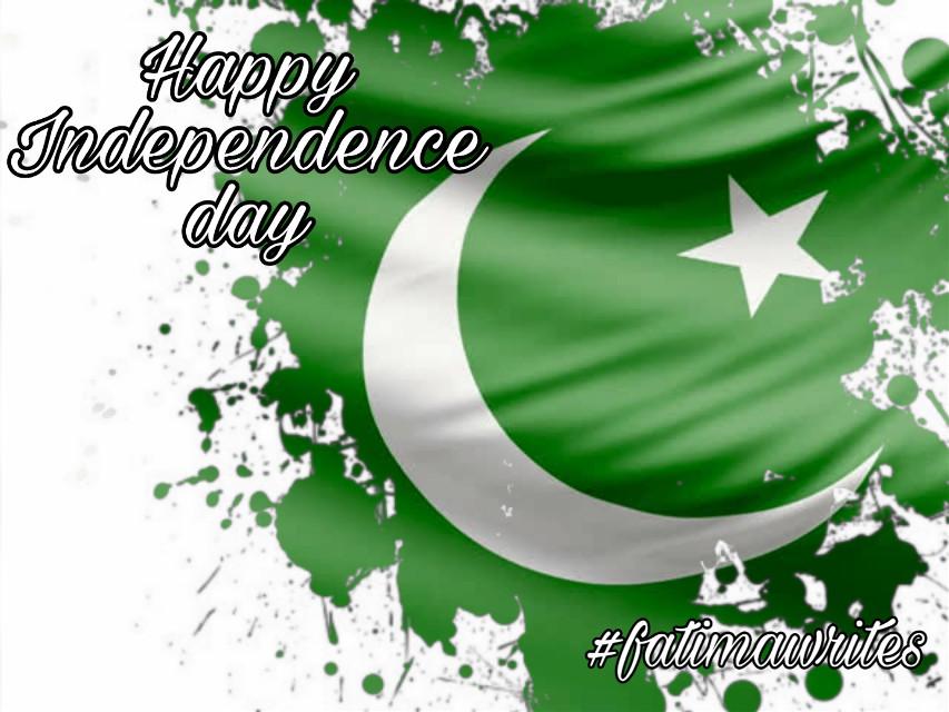 pakistan 🇵🇰zindabad  #pakistani #14august #pakistanindependenceday  #pakistaniflag #pakistanzindabad  #proudtobeapakistani  . . . . . #fatimawrites #freetoedit #pakarmy