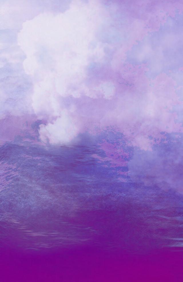 #freetoedit #sky #picsart #background #remix #remixit