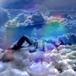 freetoedit dreamweaver dreamworld daydreaming daydream
