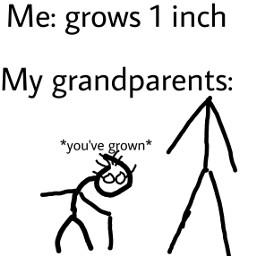 memes meme funny depression mlg lol tall oldman 1
