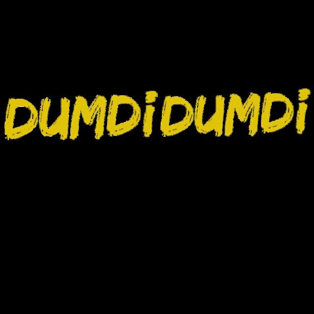 #freetoedit #dumdidumdi #(g)i-dle #gidle #gidleedit #gidleminnie #gidlesticker #gidleyuqi #gidlesoyeon #gidlesoojin #gidleshuhua #gidlemiyeon #gidledumdidumdi #dumdi (G)i-dle dumdi dumdi #gidlecomeback