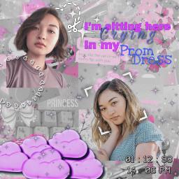 mxmtoon pink pinkaesthetic purple blue maia mxmtoonedit mxmtoonaesthetic mxmtoonmaia mxmtoonmaiaedit freetoedit