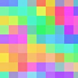background wallpaper backdrop colorful checkerd girlygirl poster stickerremix freetoedit