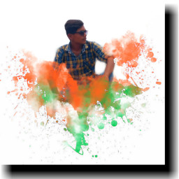 freetoedit rctricoloroffreedom tricoloroffreedom IndependenceDay India
