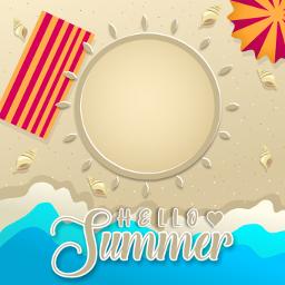 summer summervibes summertime origftestickers freetoedit ftestickers createfromhome remixit meeori ••••••••••••••••••••••••••••••••••••••••••••••••••••••••••••••• sticker meeori