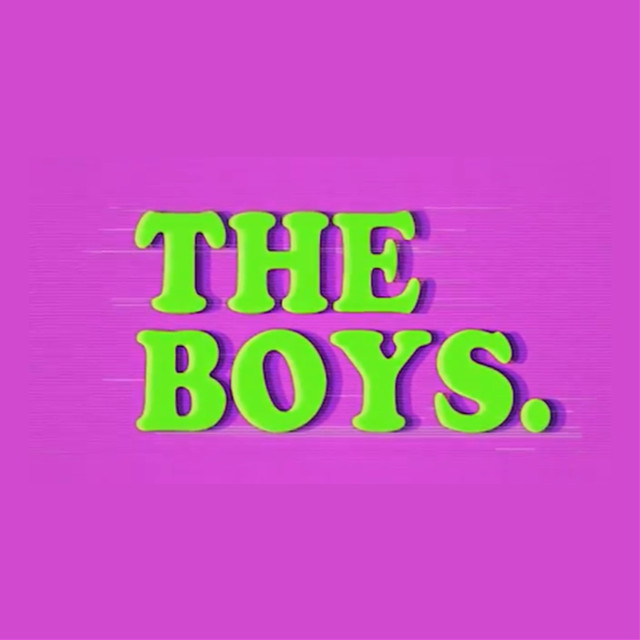 For my male followers #theboys #meme #youtubers #mully #joshdub #eddievr #juicyfruitsnacks  #meme #purplebackground  #neon #greentext  #freetoedit