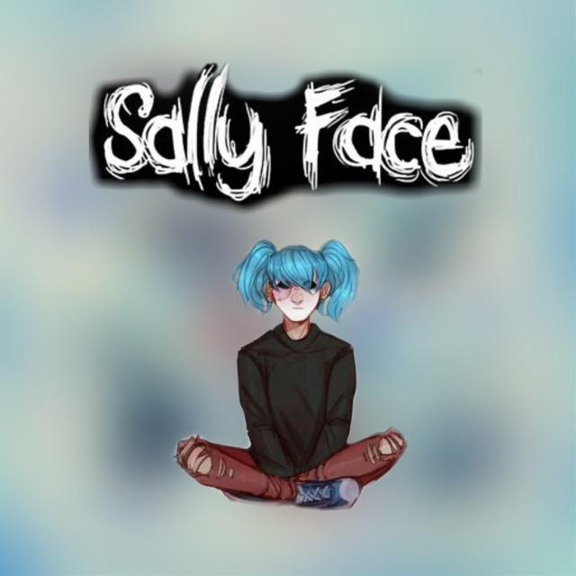 #sallyface #sallyfacegame #sallyfacelarry #sallyfaceedit #sallyfacesal #sallyfacexlarry  #sallyfacetravis #sallyfacetodd #edit #videogameedit #videogame #editbyme