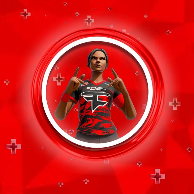 #freetoedit #fortnitegame #fortniteaccessoires #fortniteclips #fortniteshop #fortnitedance #fortnitebattleroyale #fortnitevideosfunny #fortnitechapter2 #fortniteskins #fortnitevideos #fortnitememes #fortniteclipsoftheday #fortnitenouveauté #fortnitecommunity #fortnitegameplay #fortnitexbox #fortnitebr #fortnite #fortnitevideo #fortniteps4 #fortnitenews #autocollants #fortnite #fortniteskins #fortniteskin #fortniteautocollant