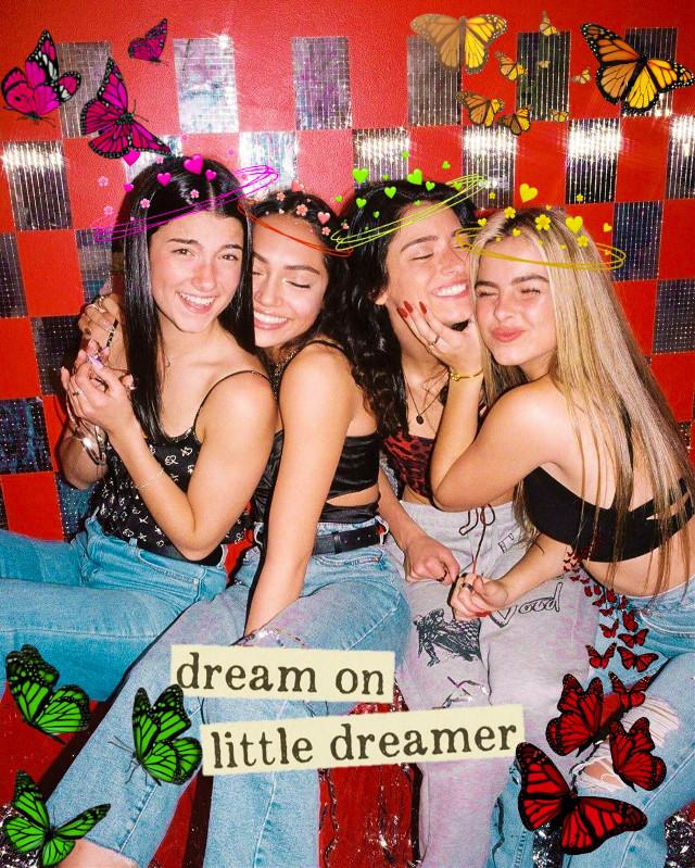 TY BEBES SO MUCH FOR 100 FOLLOWERS!!✨💖#avani #avaniedit #avanigregg #avanigreggedit #addison #addisonedit #addisonrae #addisonraeedit #dixie #dixieedit #dixiedamelio #dixiedamelioedit #charli #charliedit #charlidamelio #charlidamelioedit #butterfly #aesthetic #butterflyaesthetic #crown #friendship #tiktok #avaniedits #charliedits #checkers