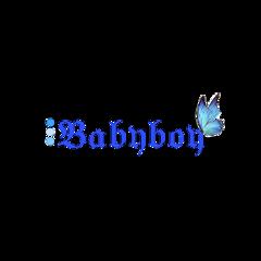 freetoedit aestheticblue babyboy blue blueaesthetic babyboyblue aesthetic darkblue darkblueaesthetic remixme remixit bluee bluedark aestheticdarkblue