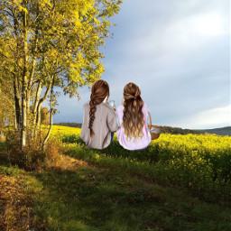 freetoedit picnic beatifulday lindospaisajes paisajes