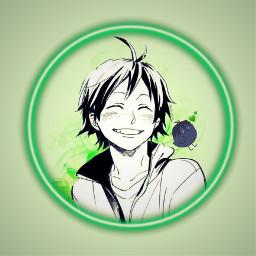 anime haikyuu haikyu green greenaesthetic cute animeboy yamaguchi yamaguchitadashi tadashi tadashiyamaguchi freetoedit