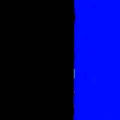 freetoedit srcglitteroverlay glitteroverlay background emoji circlesallaround challenge newspaper girl remixit ircsimplestyle simplestyle vote blue remixitchallenge painting art artwork abstract sticker beautiful light