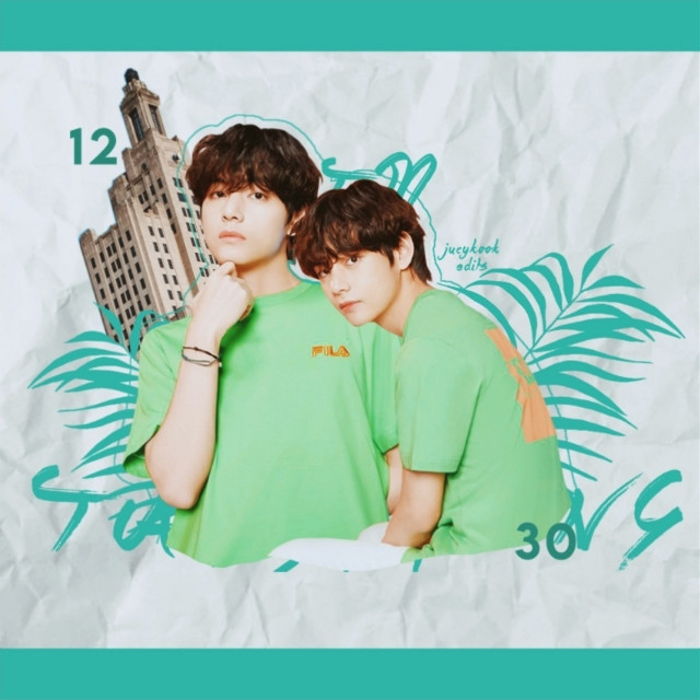 1/2  #kimtaehyung // #taehyung //#v  edit From #bts  Apps: Ibis paint x, phonto  Filter: SUN 2 [by picsart]  I hope u like itt🌌💖  My Candys:  [🍬]@vivienne_bts [🍭]@cookie_chim [🍬]@-park_subak- [🍭]@im_a_dreamer___ [🍬]@merykookie [🍭]@-mykiwi- [🍬]@ilovesugakookies [🍭]@techmayank7 [🍬]@tyler_06 [🍭]@loonaticxnct [🍬]@hyukaa_ [🍭]@jinhyungwithluv [🍬]@jaehyuns_dimple [🍭]@_albertxkirsten__ [🍬]@meliart1 [🍭]@jeonjaekook [🍬]@yasmin_army94 [🍭]@armyaesthetic_ [🍬]@jeon_kookie_lover [🍭]@mylilkpopedits [🍬]@alpaca_bangto [🍭]@sunnysideuwu [🍬]@-sunny_seoul- [🍭]@btswiththemess81 [🍬]@euphoria_noddle [🍭]@zikari_edits [🍬]@tan_tan080805 [🍭]@stayforstraykidss [🍬]@strxyberry_stay [🍭]@fqiry_sana [🍬]@-milky-sanha- [🍭]@claustrophobic_ [🍬]@urs_jams [🍭]@shiningstxrs [🍬]@xxxjungk00k [🍭]@xue_yangs_wife [🍬]@-twinklytae [🍭]@jaylaaa_o [🍬]@maria_talem [🍭]@123stay123 [🍬]@jungkookawther [🍭]@psychokim [🍬]@tehyng_xxx [🍭]@yasmin_army94 [🍬]@multifan14 [🍭]@thelastsuga [🍬]@jeonhansun [🍭]@nekuwaifu [🍬]@cielo_army [🍭]@leah_official_ [🍬]@multifandom0t [🍭]@iiibxbbles [🍬]@taeinnerchild_95 [🍭]@-tiny_minnie- [🍬]@rebarmy   Comment//Dm   >☘< to be added  >🍃< username change   >🍂< to be removed