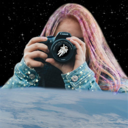 freetoedit galaxy_girl unsplash ircupinspace upinspace