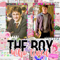 freetoeditbutnotfreetosteal hermionegranger harrypotter hp harrypotterworld theboywholived ronweasley thegoldentrio