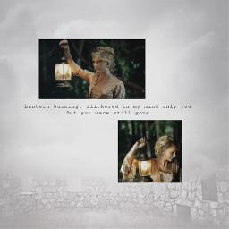 thislove 1989 lovestory fearless album taylor swiftie taylorswift fantasy belive lanturn light castle freetoedit