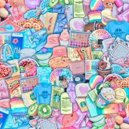 freetoedit background pastel vsco complex backgroundcomplex