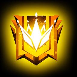 freefire freefirebattlgrounds like follow seesaw free art logo grandmaster gold life recent freetoedit