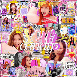 blackpink blink bp rose lisa jisoo jennie kpop edit complexedit superimpose editoverlay edithelp editneeds shapeedit bplisa bpjennie bpjisoo bprose whi picsart instagram kpopedit freetoedit
