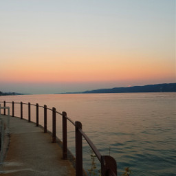 freetoedit photography aftersunset travel summer