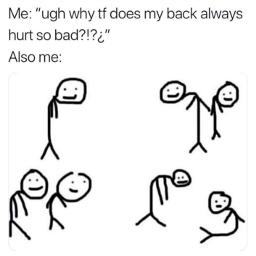 meme memes lol funny memenew memesforlife memeaccount followformore memesfordays memes4life memesdaily memesad  💖taglist💖  @jdmorgan freetoedit memesad
