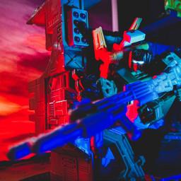 transformers hoist warforcybertron earthrise autobots hasbro takaratomy toycollector toyohotography shotonophone