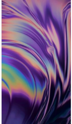 freetoedit holographic holographicoverlay holographicedit holographicslime holographicbackgrounds holographicbackground overlay edit slime backgrounds background oilpainting oilpaintingeffect oilpainteffect effect purple colors colorful rainbow holographiccolors aesthetic aestheticpurple