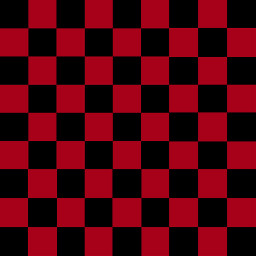 freetoedit red redaesthetic black blackaesthetic aesthetic emo emoboy emogirl background emobackground checkedbackground pattern patternbackground tartan