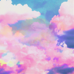freetoedit picsart sky background remix remixit