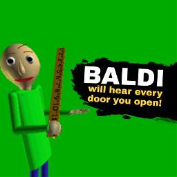 freetoedit baldi baldisbasics smashbros ssbu