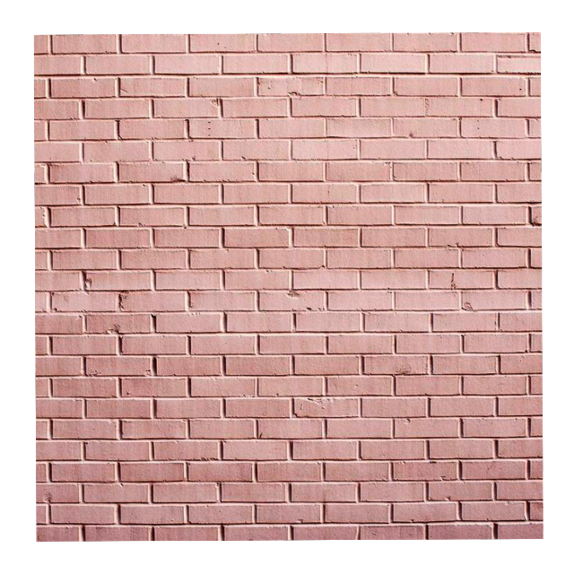 #freetoedit #freetouse #aesthetic #tumblr #cute #background #sticker #wall #pink #pinkaesthetic