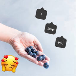 freetoedit ircbountifulberries bountifulberries