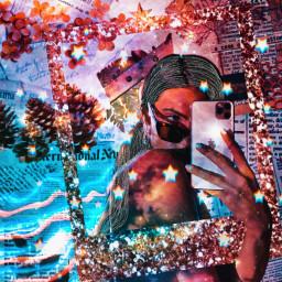 freetoedit galaxy_edits__ aesthetic myedit stars gliter sparkle girl inspiration fcmybesteditsof2020 mybesteditsof2020 tatevedits tatevesthetic7