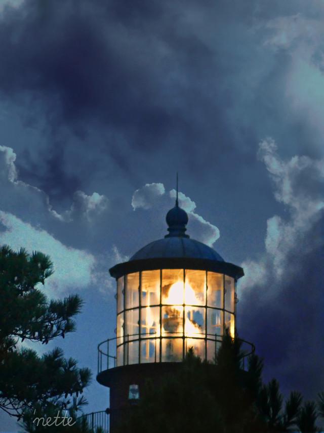 #lighthouse #assateagueisland #myoriginalphoto  #freetoedit