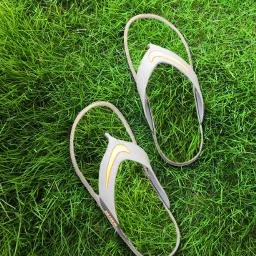 freetoedit feelings feeling grass grassfield sandals art feelthenature unsplash