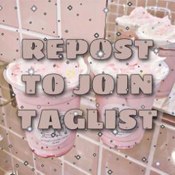 taglist tags repost helpaccount helpacc lightpink softpinkaesthetic aesthetic freetoedit