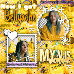 freetoedit complex edit complexedit myedit billieeilish billie eilish billieeilishfan billieeilishcomplex billieeilishcomplexedit billieeilishfanart billieeilishbellyache billieeilishyellow billieinyellow yellow yellowedit remixitgivecredit notforchallenges thatsalotofhashtags