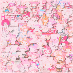 freetoedit mymelody pink pastel aesthetic aestheticedit mymelodyedit cute kawaii pastelaesthetic softaesthetic pasteledit softedit adorable uwu candy fairy bunny rabbit bunnyrabbit light lightaesthetic lightedit heart love