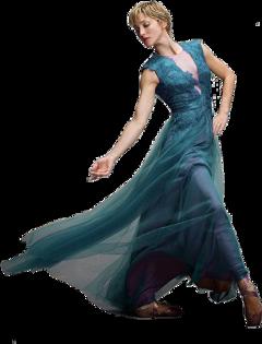 freetoedit female woman dancer