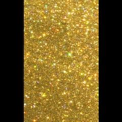 freetoedit yellow glitter bright light diamond diamonds star stars aesthetic aesthetics shine sparkle sparkles cute background wallpaper pastel