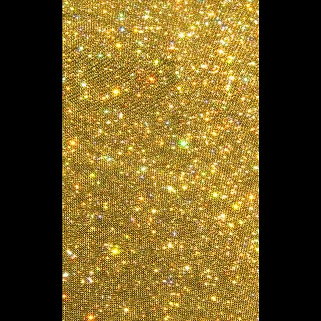 #freetoedit #yellow  #glitter #bright #light #diamond #diamonds #star #stars #aesthetic #aesthetics #shine #sparkle #sparkles #cute #background #wallpaper #pastel