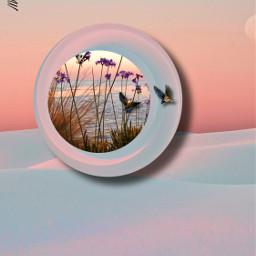 minimalism keepitsimple simple fantasy imagination freetoedit